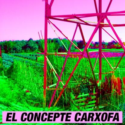El Concepte Carxofa