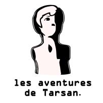 Les aventures de Tarsan