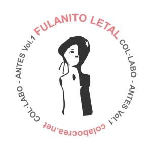 Fulanito Letal